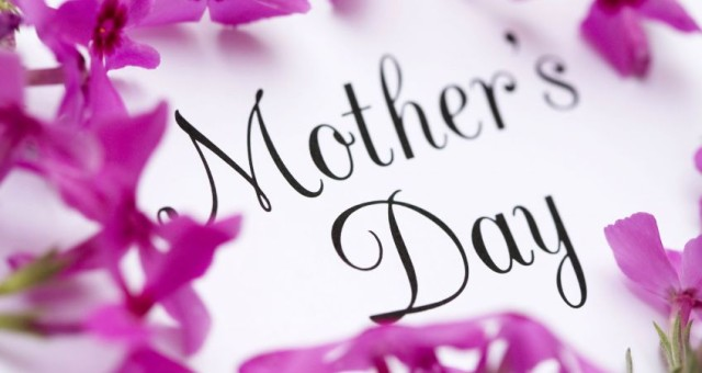 Mothers Day Photoshoot Offer Norwich