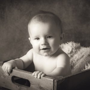Baby_photography_norwich