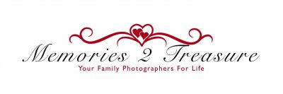 Family Portraits, Baby, Boudoir, Cake Smash, Maternity & More in Norwich