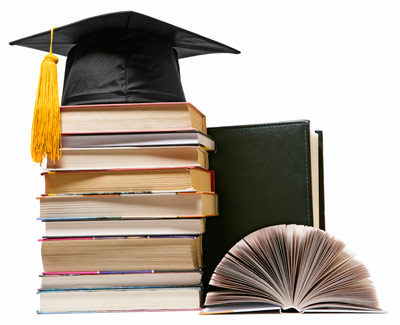 graduation_books_mortarboard